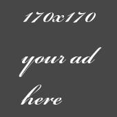 170×170
