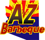 AZ Barbeque Catering